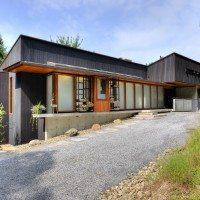 Cottage of the Week: 1045 Hemlock Ridge Road