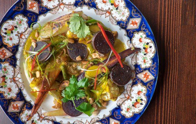 "Introducing: DaiLo (formerly GwaiLo), Nick Liu's long-awaited ""Asian brasserie"""