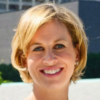 Karen Stintz drops out of the mayoral race