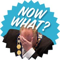 now-what-new-feat
