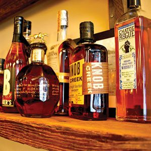 Toronto liquor-license limbo finally ending
