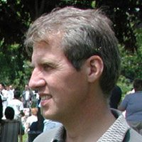 David Soknacki does the impossible, by turning the police budget into an election issue