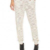 The Find: stylish sweats