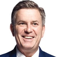 Tim Leiweke is on the way out at Maple Leaf Sports and Entertainment