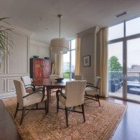 Condo of the Week: 10 Bellair Street, Suite 303