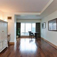Condo of the Week: 33 University Avenue, Units 2801 and 2802
