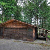 Cottage of the Week: 1053 Hemlock Point Lane