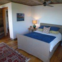 Cottage of the Week: 1476 Stephens Bay Road