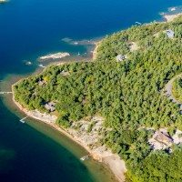 Cottage of the Week: 60 Conservation Drive