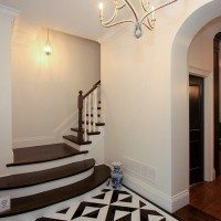 House of the Week: 121 Madison Avenue