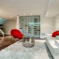 House of the Week: 166 The Kingsway