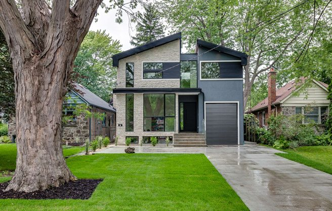 toronto-house-of-the-week-166-the-kingsway-intro