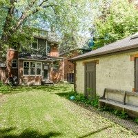 House of the Week: 74 Kendal Avenue