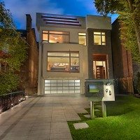 House of the Week: 95 Lonsdale Road