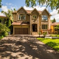 Sale of the Week: 581 Rouge Hills Drive