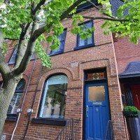 Sale of the Week: 89 Alcorn Avenue