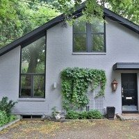 Sale of the Week: 93A and 95A Balmoral Avenue