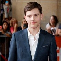 travis tope michael pitttravis tope tumblr, travis tope wiki, travis tope instagram, travis tope, travis tope boardwalk empire, travis tope actor, travis tope birthday, travis tope facebook, travis tope wikipedia, travis tope shirtless, travis tope bio, travis pope gay, travis tope twitter, travis tope height, travis tope boardwalk, travis tope biography, travis tope michael pitt, travis tope tommy darmody, travis tope born, travis tope independence day