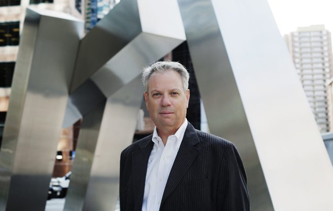 Q&A: Darrell Bricker, the Toronto guy who knows everything about election polling