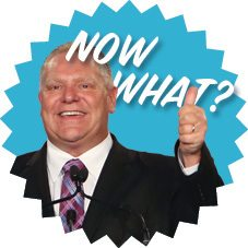 doug-ford-now-what