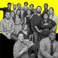 JFL42: The Sketchersons
