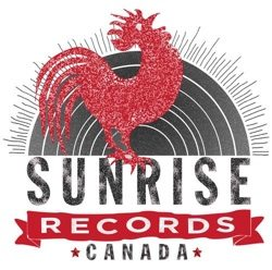 Sunrise Records is closing its two Toronto locations