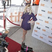 Reese Witherspoon draws a crowd at the premiere of <em>The Good Lie</em>