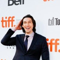 TIFF Red Carpet: This is Where I Leave You