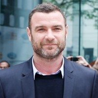 TIFF 2014 Red Carpet: Pawn Sacrifice