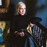 Toronto's Best Dressed 2014: The Countess