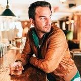 Toronto's Best Dressed 2014: The Marlboro Man