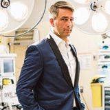 Toronto's Best Dressed 2014: The Leading Man