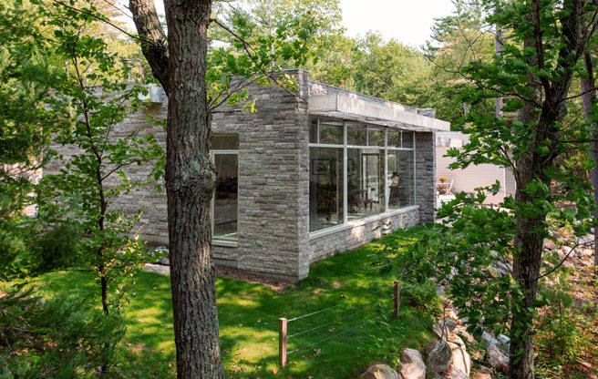 toronto-cottage-of-the-week-41-alves-road-intro