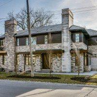 House of the Week: 1 Haddington Avenue