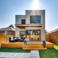 House of the Week: 17 Machockie Road