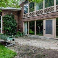 House of the Week: 31 Edenbrook Hill
