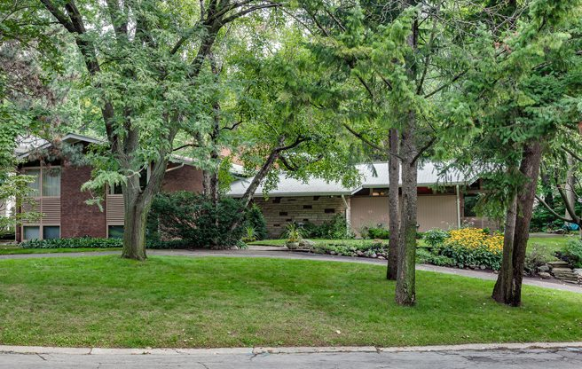 toronto-house-of-the-week-31-edenbrook-hill-intro