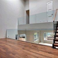 House of the Week: 687 Woburn Avenue