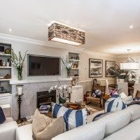 House of the Week: 85 Ilford Road