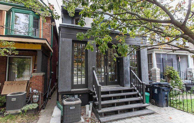 toronto-house-of-the-week-85-ilford-road-intro