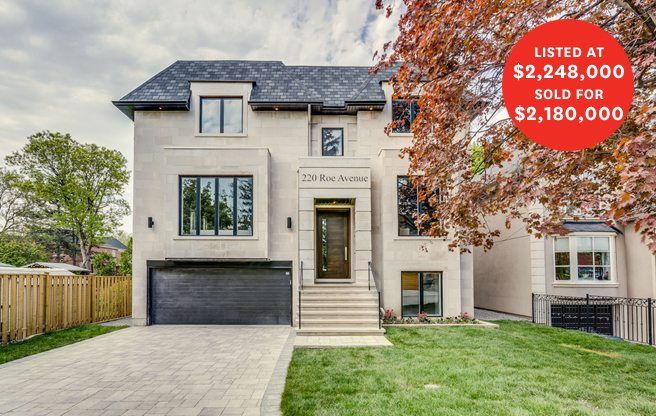 toronto-sale-of-the-week-220-roe-avenue-intro