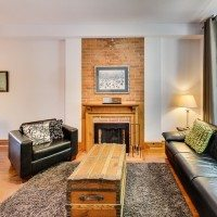 Sale of the Week: 261 Pacific Avenue