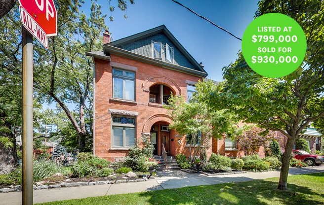 toronto-sale-of-the-week-261-pacific-avenue-intro