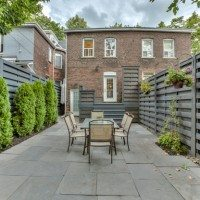 Sale of the Week: 82 Ivy Avenue