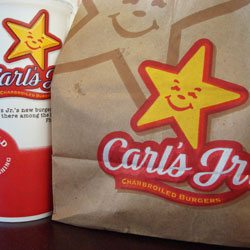 Carl's Jr will find a home on Queen West