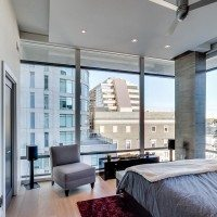 Condo of the Week: 21 Scollard Street