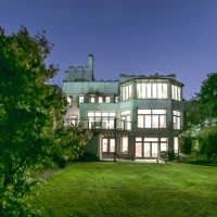 House of the Week: 119 Glen Road