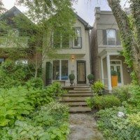 House of the Week: 87 Pears Avenue