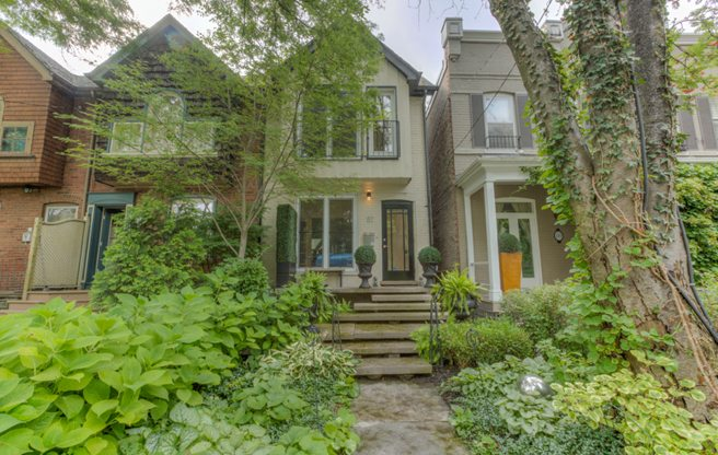 toronto-house-of-the-week-87-pears-avenue-intro