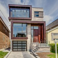 Sale of the Week: the $1.96-million home that proves Lawrence Manor is a hotbed for new-builds